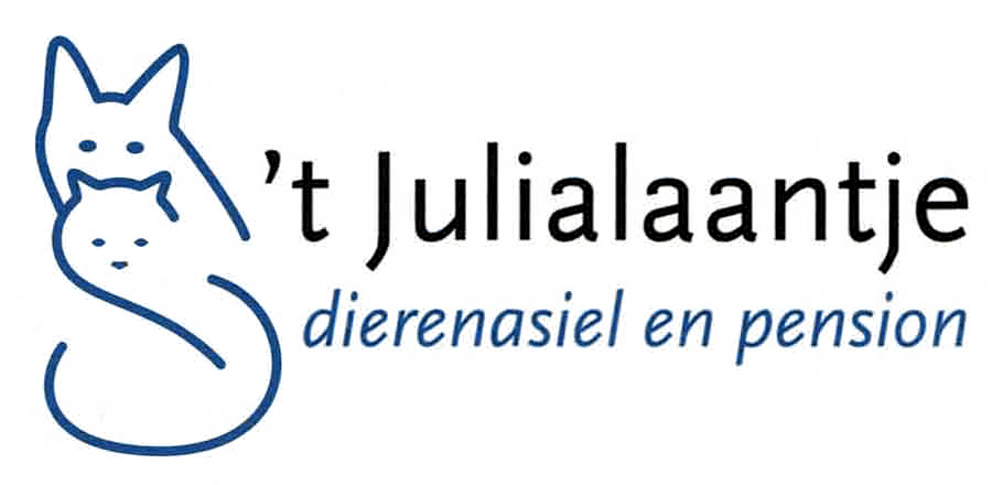 asieljulialaantje